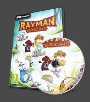 raymanoriginsrepackbysuperbird2012-2140852