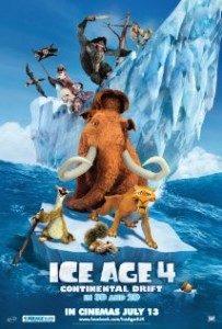 iceage4continentaldrift2012-8352342