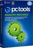 pctoolsregistrymechanic11-1-0-188keygen-7732723