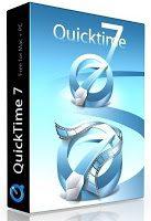 quicktimeprov7-62-14forwindows7andxpfullkeygen-7209495
