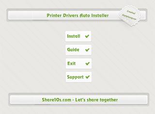 share10s-7965339