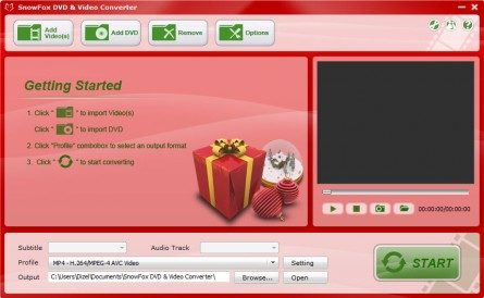 snowfoxdvdandvideoconverter3-1-0-0fullpatch-7133162