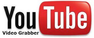 litexmediayoutubevideograbberv1-9-9withkey-2945250
