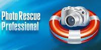 essentialdatatoolsphotorescuepro6-9-947fullcrack-6192534