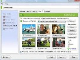 cardrecovery6-10build1210license-2085413