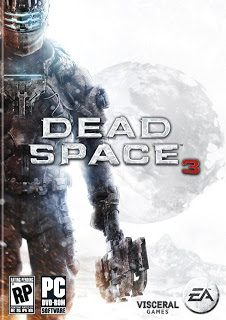 deadspace3reloaded-8244145