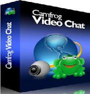 camfrogvideochat6-4-258full-3343340