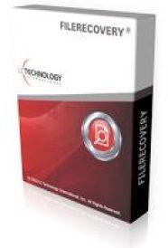 filerecovery2013enterprise5-5-3-4fullcrack-2525899