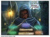 darktales5edgarallanpoesthemasqueofthereddeath-3292337