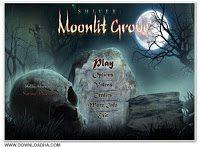 shiver3-moonlitgrovecollectorsedition-7702129