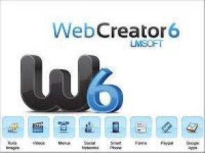 webcreatorpro6-0-0-12fullpatch-7318787