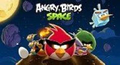 angrybirdsspace1-4-1-0fullpatchandkey-9016747