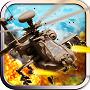 gameshelicopterwarsterbaru2013-7448409