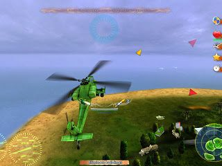 gameshelicopterwarsterbaru20131-2190007