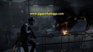 payday2terbarufullrip9-4343814