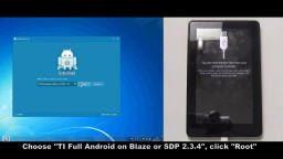 unlockrootprov4-1-1-0fullserialsoftwarerootedandroidphoneandtablet7-2321550