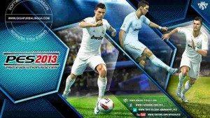 update-pes-2013-terbaru-pesedit-2013-patch-6-01-300x169-2056675