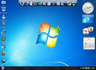windowsmacxpterbaru2013activated4-4018925