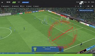 downloadgamesfootballmanager2014fullcrack1-2984646