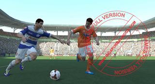 pesedit2014patch1-3skybetchampionship2-3168949