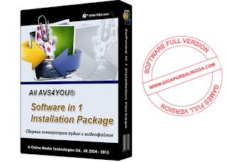 avs4youaioinstallationpackage20142-6-1-114fullcrack-8210255