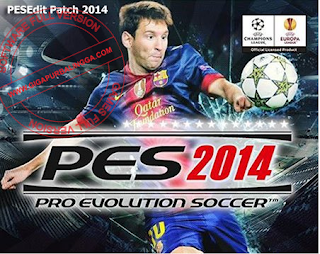 pesedit2014patch2-0download-1041781