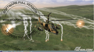 helicopter-simulator-2014-300x168-5632658