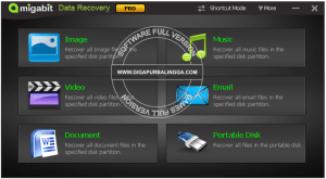 amigabit-data-recovery-enterprise-2-0-6-0-full-crack1-300x165-2356826