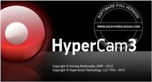 hypercam-3-6-1403-19-full-crack-300x163-1628335