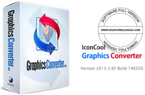 iconcool-graphics-converter-pro-2013-v3-92-140320-full-patch-300x197-8933007