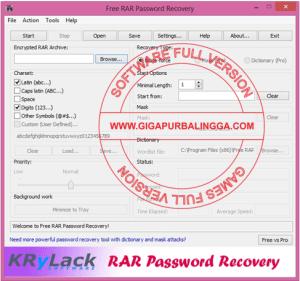 krylack-rar-password-recovery-3-53-65-full-crack-300x281-6748080