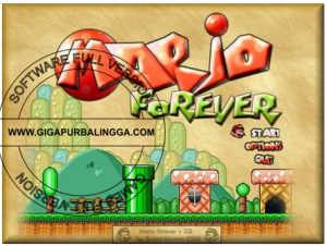 super-mario-forever-3-for-pc-300x226-2081065