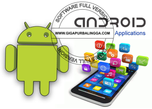 top-android-apps-and-themes-pack-2014-free-300x215-9561478
