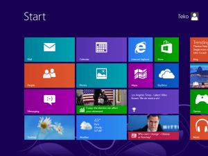 windows-8-professional-x86-final-6-300x225-7340407