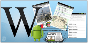 wiki-pro-wikipedia-v3-2-for-android-300x147-2187634
