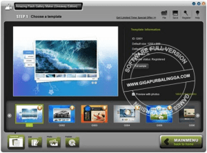 amazing-flash-gallery-maker-1-7-1-full-serial-number-300x222-7046281
