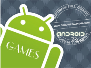 android-games-pack-2014-free-download-300x225-9232951