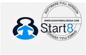 stardock-start8-1-40-1-final-pre-activated-best-software-to-get-start-menu-windows-8-300x192-4446182