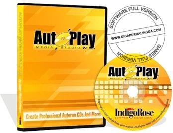 autoplay-media-studio-8-2-0-activated-2612988