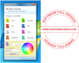 folder-colorizer-1-3-3-final-8734393