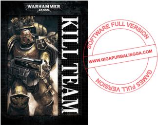 games-warhammer-40000-kill-team-flt-9710260
