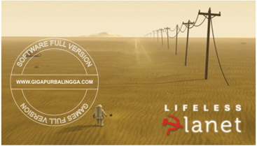 lifeless-planet-play-the-action-games-3276534