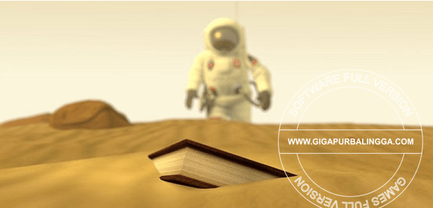 lifeless-planet-play-the-action-games2-8007236