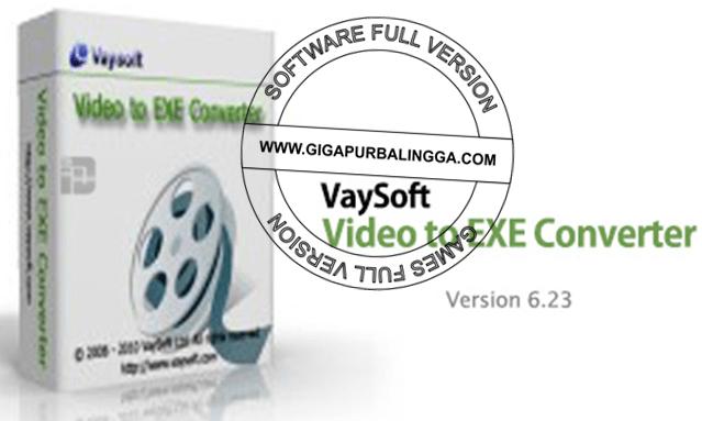 vaysoft-video-to-exe-converter-v6-23-full-patch-3188819