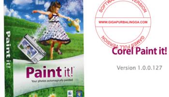 corel-paint-it-v1-0-0-127-full-patch-5908744