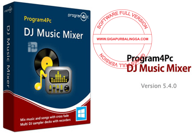free-dj-software-program4pc-dj-music-mixer-v5-4-0-full-crack-4977076