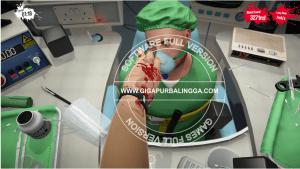 surgeon-simulator-2013-game-download5-300x169-2390851