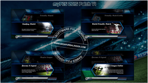patch-pes-2013-terbaru-mypes-2015-patch-v1-300x169-6519476
