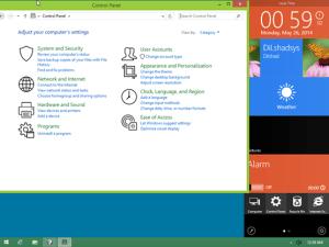 windows-line-edition-x642-300x225-8607534