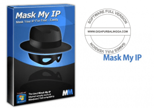 mask-my-ip-v2-4-9-2-full-patch-300x212-6428582